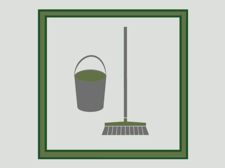 Bild Reinigungs 1