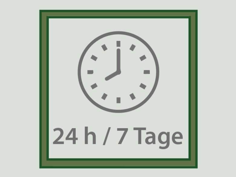 Bild Uhr 1